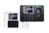 Access Control IDentry-T65 Quick Manual