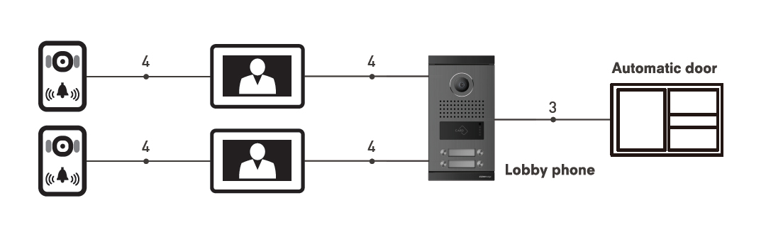 DRC-nML_RF1.jpg