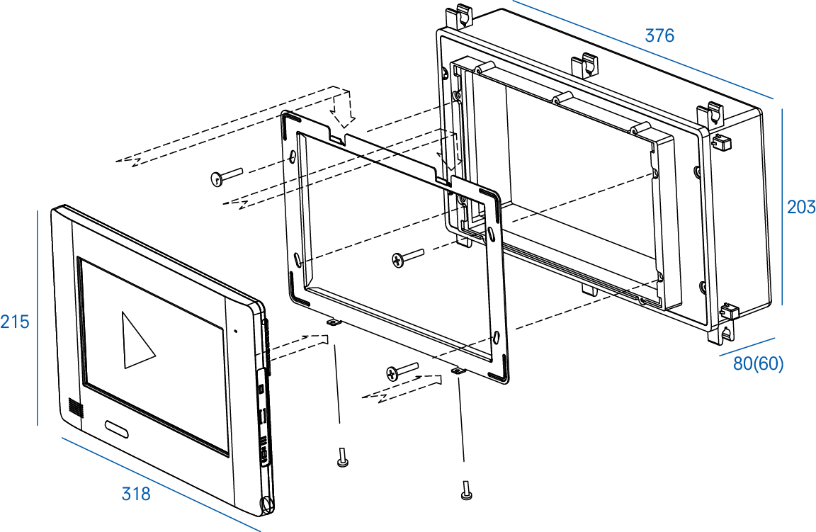 cdp-1020ib