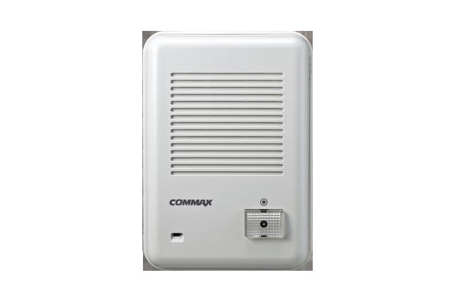 Dr 201d Door Unit Commax, Commax Intercom Wiring Diagram Pdf