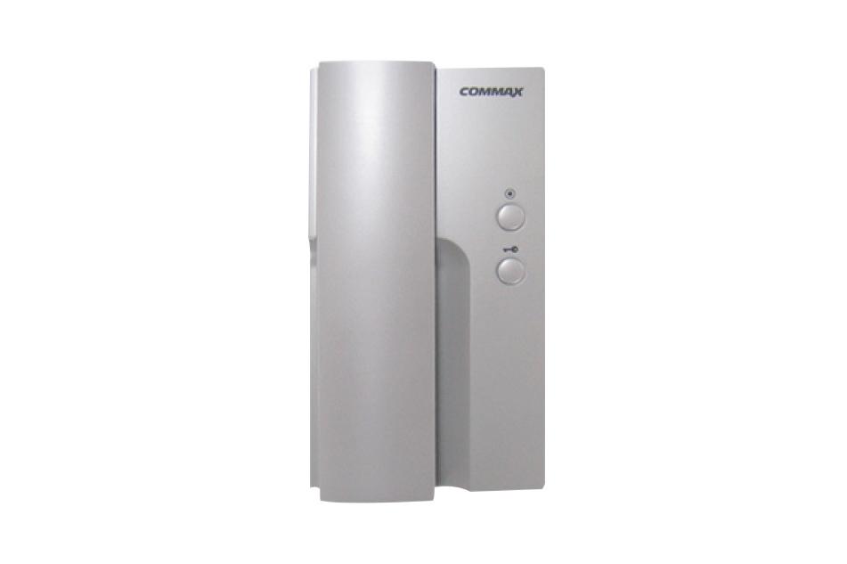 COMMAX DOOR PHONE DP-4VHP