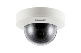 IP CCTV CAMERA(IR DOME)