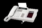 CDS-800C