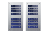 EXTENSION PANEL