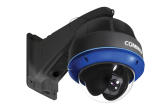2MP X20 ZOOM IP PTZ CAMERA