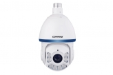 IP 3MP X30 IR PTZ CAMERA