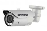IP 2MP IR BULLET CAMERA