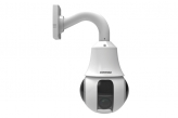 IP 3MP X12 IR PTZ CAMERA