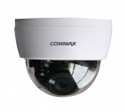 5MP ANALOG HYBRID IR DOME CAMERA