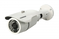 5MP ANALOG HYBRID IR BULLET CAMERA