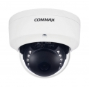 2MP NETWORK AUTO FOCUS IR DOME CAMERA