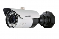 2MP NETWORK AUTO FOCUS IR BULLET CAMERA