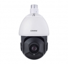 3MP NETWORK 30X IR PTZ CAMERA