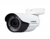 2MP SUPER STARLIGHT IR BULLET CAMERA