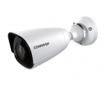 4MP NETWORK IR BULLET CAMERA