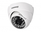 QHD IR DOME CAMERA