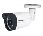 FHD ANALOG HYBRID STARLIGHT IR BULLET CAMERA