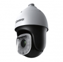 2MP NETWORK SUPER STARLIGHT IR PTZ CAMERA