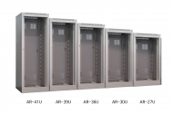 RACK CABINNET SERIES