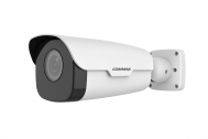 2MP Starlight AF Network IR Bullet Camera