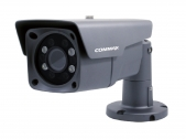 6MP Network Skyview IR Billet Camera