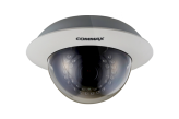 HD-SDI CAMERA (IR DOME)