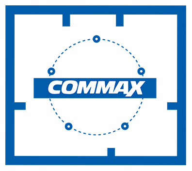 commax-ar-code